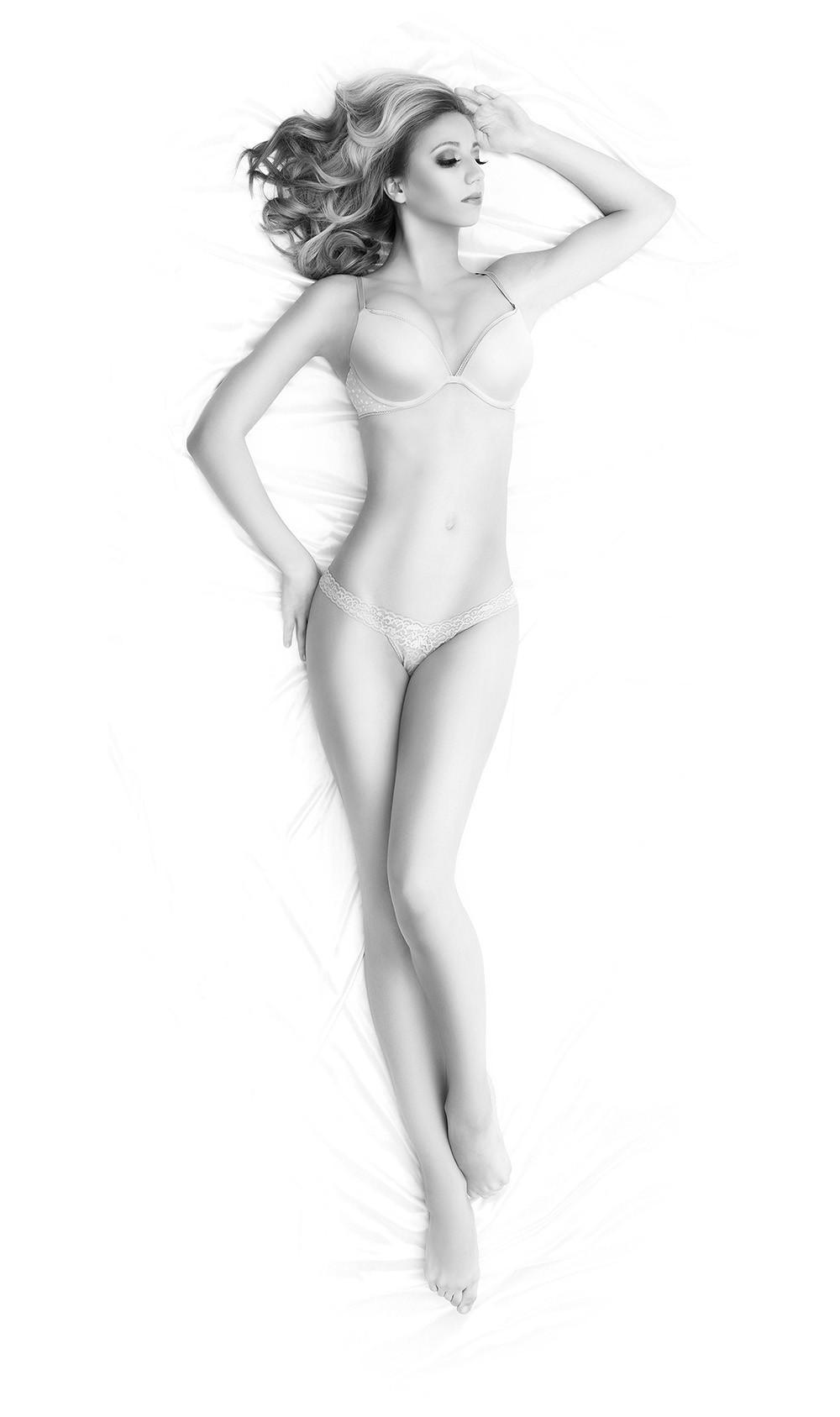 lazer-liposuction.jpg